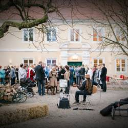 Schloss-Blumenthal